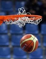 Η 12αδα της Εθνικής μας για το μουντομπάσκετ