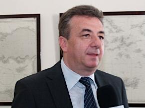 Ανακοινώθηκαν οι υποψήφιοι περιφερειάρχες του ΠΑΣΟΚ