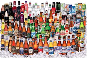 Το αλκοόλ μπορεί να προσθέσει…χρόνια!