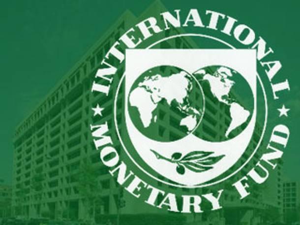 Το ΔΝΤ αποδέσμευσε τη 2η δανειακή δόση προς την Ελλάδα