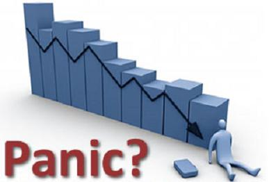 Bloomberg: Η Ελλάδα πιο κοντά από όλους στη χρεοκοπία