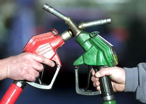 Δείτε τον καθορισμό του πλαφόν της βενζίνης στο Ρέθυμνο