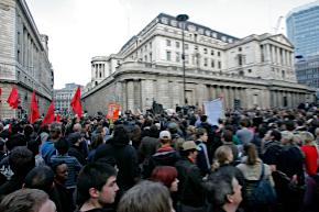 Διαδηλώσεις σε Παρίσι και Ρώμη κατά των απελάσεων Σαρκοζί