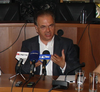 Κρίσιμη συνεδρίαση στο Δημοτικό Συμβούλιο ενόψει οικονομικού απολογισμού
