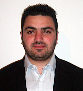 Ανάπτυξη φωτοβολταϊκών συστημάτων στην Κρήτη