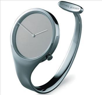 Δείτε τα 20 καλύτερα ρολόγια.