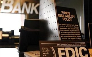 XAA: Τραπεζικός Δείκτης – Τα Πράγματα Πολύ Δύσκολα αν χαθούν τα επίπεδα των 1.340 – 1.350 μονάδων…