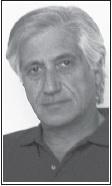 Ανοιχτή επιστολή της ελληνικής τηλεόρασης
