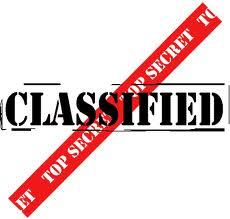 Παγκόσμιο θρίλερ με τα χιλιάδες απόρρητα έγγραφα που βγάζει στον αέρα το Wikileaks – Έγγραφα φωτιά και για την Ελλάδα!