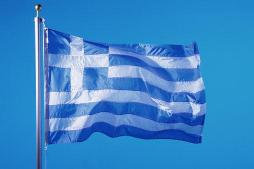 Η κατάσταση της Ελλάδος σε ένα ανέκδοτο