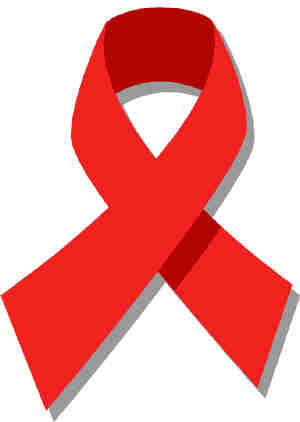 Εκστρατεία ενημέρωσης από τους φαρμακοποιούς του Ρεθύμνου για το AIDS