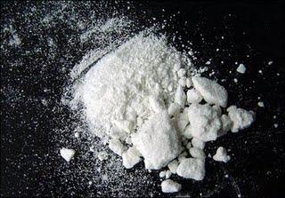 «Σνίφαραν» τις στάχτες ενός άνδρα νομίζοντας ότι είναι κοκαΐνη