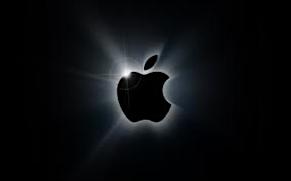 H Apple μπλοκάρει τα ψηφιακά βιβλία της Sony, ίσως και της Amazon