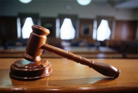 Μεταθέσεις -τοποθετήσεις δικαστικών στην Κρήτη