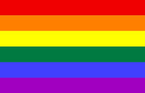Συμμετείχαν σε γκέι πάρτι και τους συνέλαβαν