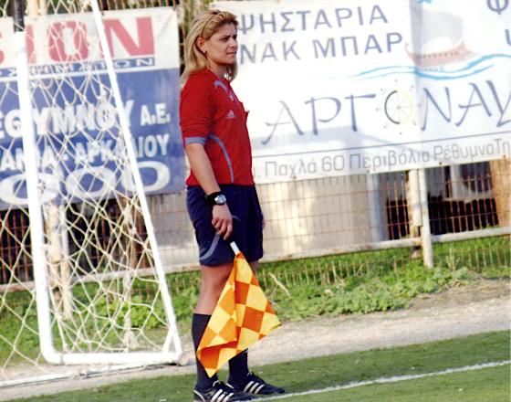 Ημέρα Κυπέλλου είναι η Τετάρτη στο Ρέθυμνο, όπου θα διεξαχθεί ο πρώτος αγώνας των δύο ημιτελικών