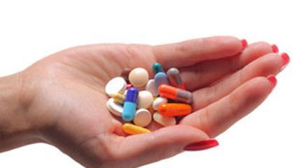 Οι άγνωστοι κίνδυνοι από τα αντιβιοτικά!