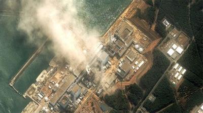 Ιαπωνία: Τι αναμένεται να συμβεί . Το χειρότερο σενάριο