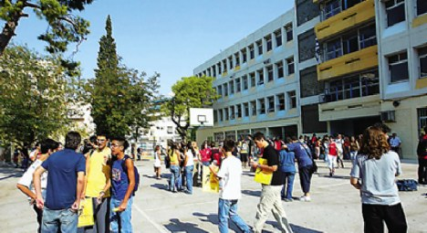«Αναταράξεις» προκάλεσε ο διάλογος για τον σχολικό «Καλλικράτη» – Αλλάζει ο σχολικός «χάρτης» του Ρεθύμνου;