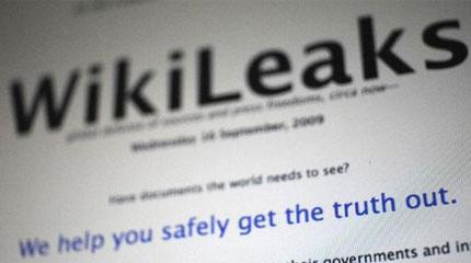 Wikileaks: Ήξερε η Ιαπωνία τον κίνδυνο πυρηνικού ατυχήματος!