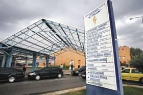 Ντοκουμέντα ντροπής σε 4 νοσοκομεία