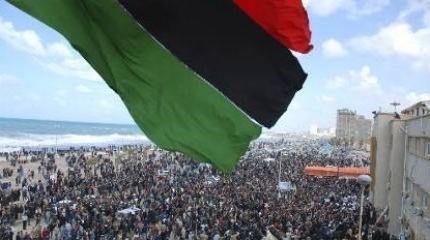 «Σε αδιέξοδο οδεύουν οι μάχες στη Λιβύη»