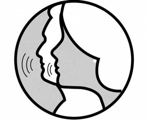 Τί αλλοιώνει τη φωνή μας;