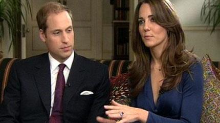 Πόσο θα κοστίσει ο γάμος του πρίγκιπα William