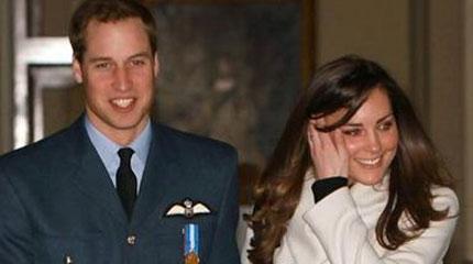 Η Βρετανία ζει στο ρυθμό ενός γάμου βασιλικού!