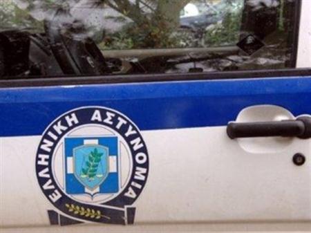 Ημέρας Τιμής των Αποστράτων της Ελληνικής Αστυνομίας αύριο στη Σχολή Αστυφυλάκων Ρεθύμνου