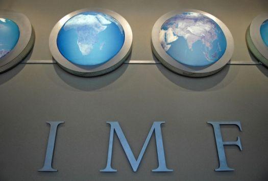 ΔΝΤ: Έντονη ανησυχία για τις εξελίξεις