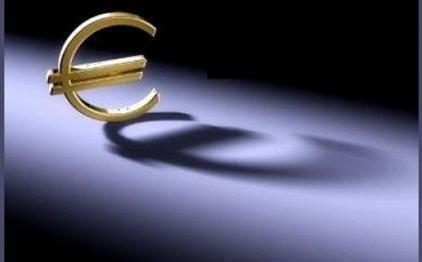 Καταρρέει το ευρώ λόγω των γεγονότων στην Αθήνα!