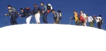 Διαδρομή Σφακιά – Λουτρό από τον Ορειβατικό Σύλλογο Ρεθύμνου