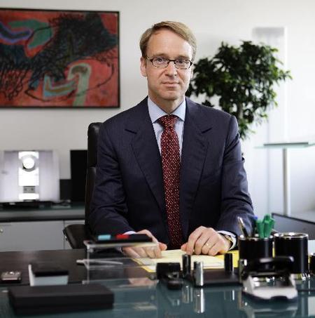 «Οι τράπεζες της Ευρώπης δεν θα πάρουν άλλα ρίσκα για την Ελλάδα»