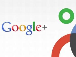 Το Google+ υποστηρίζει πλέον multi-admin λειτουργία και μεταφορά ιδιοκτησίας στα Pages