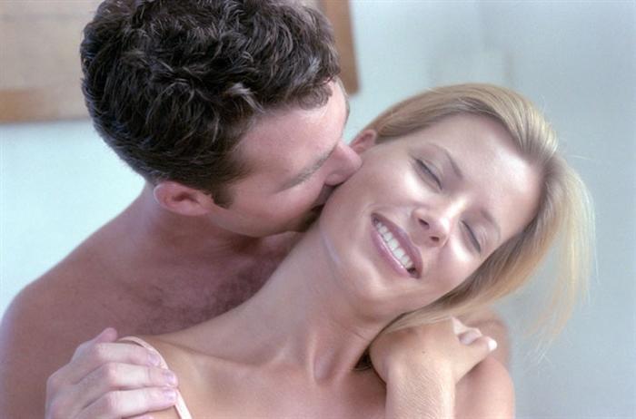 Πρωκτικό αιμομιξία σεξ βίντεο