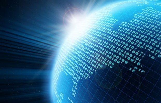 H ΙΒΜ προβλέπει το hi-tech μέλλον