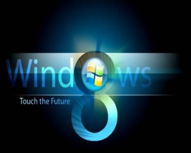 Έρχονται τα Windows 8 τον Φεβρουάριο;