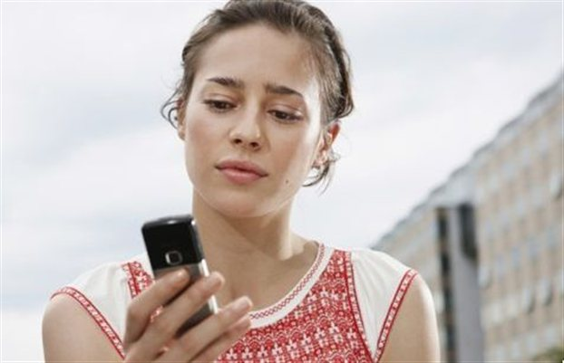 Παγκόσμια απειλή για τα κινητά