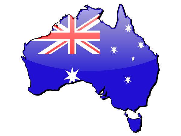 Αυστραλία: βράβευση ομογενών για την