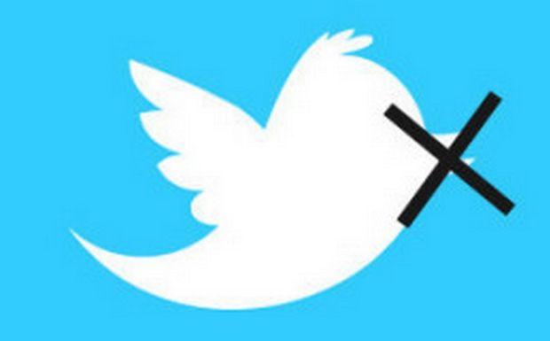 Ημέρα μποϋκοτάζ στο Twitter