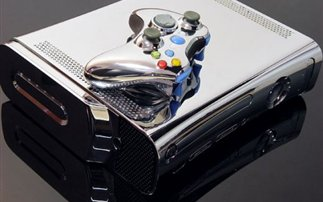 Το 2013 θα κυκλοφορήσει επόμενο Xbox