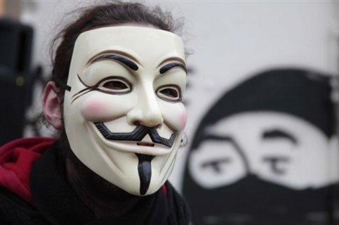Ογκώδεις διαμαρτυρίες κατά της ACTA στην Ευρώπη