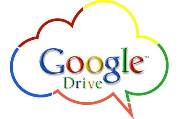 Σούπερ ιντερνετικό σκληρό δίσκο ετοιμάζει η Google