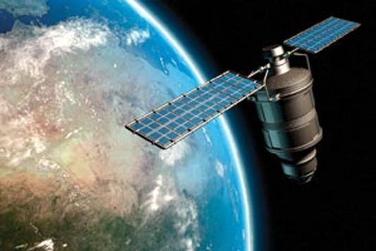 Ρωσικός δορυφόρος κατέπεσε στη Γη μετά από 43 χρόνια