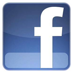 Οι αλλαγές στην πολιτική ασφαλείας του Facebook