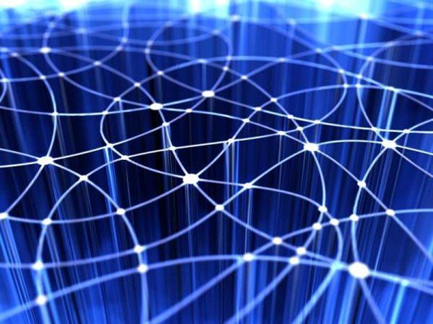 Κβαντική σύνδεση εξ αποστάσεως!