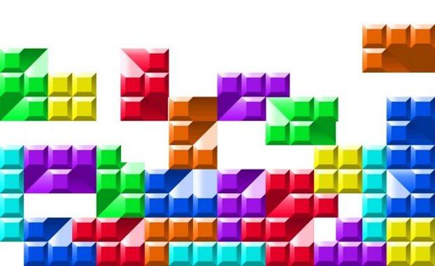 Θεραπεία αμβλυωπίας μέσω… Tetris!