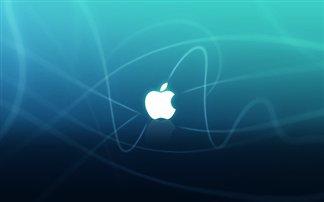 Η συνταγή της επιτυχίας της Apple