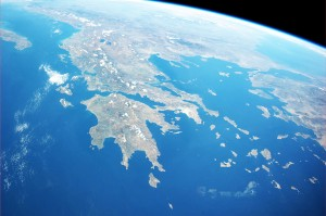 Έλληνες μαθητές κατασκεύασαν… δορυφόρο!